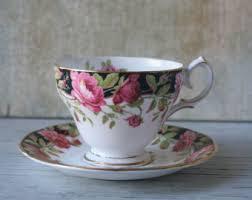 magic tea cup etsy