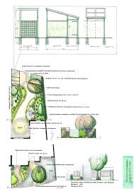 73 best plans of the gardens and parks images on pinterest