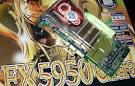 geforce fx 5900xt