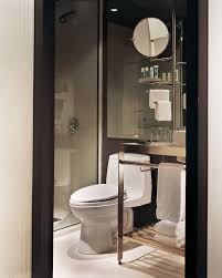 one piece bathtub shower units one of the best home design