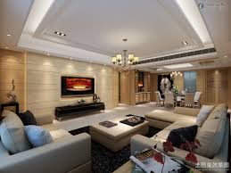 elegant modern ideas for living room 60 in home design classic