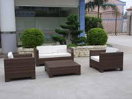 Best Price For Patio Furniture by Best Outdoor Firniture And Perfect Garden Furniture Outdoor