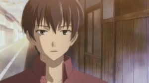 Mis boys animes XD Images?q=tbn:ANd9GcTXEwcSdW3uAo7y20pqdxCLjJQehGO1PIriE3k2w6nacwEpts2IFg