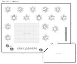 Floor Plan Builder Free Restaurant Floor Plan Maker Free