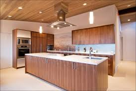Height Of Kitchen Table by Kitchen Average Height Of Kitchen Island Kitchen Island With