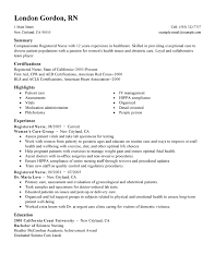 ACS Professional Resume Writers   Professional Resume Writing