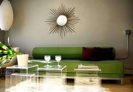 Drawing Room Ideas by Living Room Exciting Small Living Rooms Decorating Ideas With L