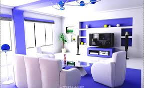 amazing 30 interior colors for homes ai4i6 10710