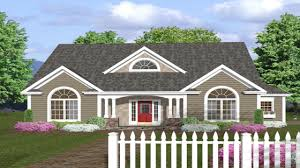 plans with porches story home plans ideas picture on saltbox house