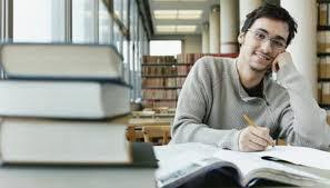 economics essay topics Undergraduate