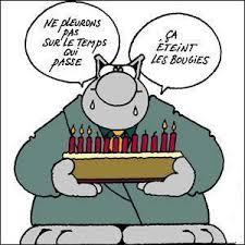 Bon anniversaire gaudir ! Images?q=tbn:ANd9GcTXGmUM-JJ1kXtCLXnPlqWoIR7az8U9g4h4j_5uXronIVgypHcHVFHiL5fYBw