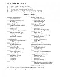 https www livecareer com resume samples  download the here