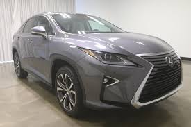 lexus rx panoramic roof new 2017 lexus rx 350 for sale reno nv