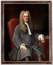 newton|Isaac Newton Gravity Quote