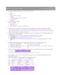 get math help skeartman   Free Essays and Papers