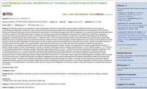MLA citation generator Pinterest