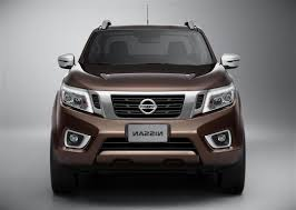 nissan pathfinder new price 2019 nissan pathfinder review 2018 car release