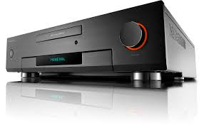 how to build a home theater pc popular home design simple and how