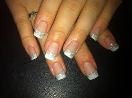 18 cute fake nails designs 25 cute acrylic nail designs for girls