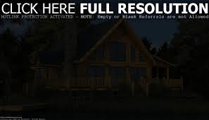 Log Cabin Style House Plans Top 25 Best Cottage Floor Plans Ideas On Pinterest Home Luxury