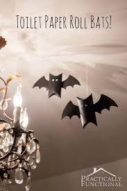 quick easy halloween crafts 1512 best samhain halloween craft ideas images on pinterest