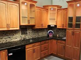 used kitchen cabinets albany art galleries in kitchen cabinets