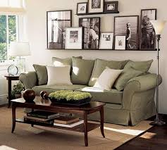 Modern Contemporary Living Room Ideas by Best 25 Modern Family Rooms Ideas Only On Pinterest Green