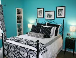 Turquoise Paint For Bedroom Home Design Ideas - Turquoise paint for bedroom