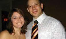 Jewish Dating Service   JewishCafe com Jewish dating success story
