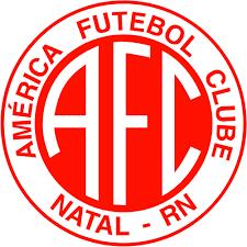 América Futebol Clube Rio Grande do Norte