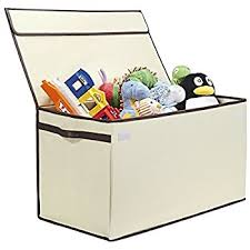 How To Make A Wooden Toy Box With Slide Top by Amazon Com Badger Basket Barrel Top Toy Box Espresso Baby