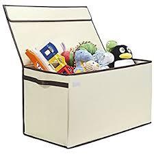 amazon com badger basket barrel top toy box espresso baby