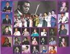 สุนทราภรณ์,เพลงสุนทราภรณ์,คอนเสิร์ตการกุศล,คอนเสิร์ตการกุศล สุ