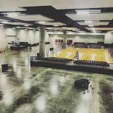 hawaii convention center 首頁 facebook