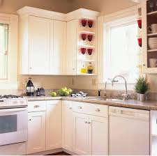 furniture kitchen cabinet refacing reface kitchen cabinets with