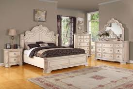 White Modern Bedroom Furniture Set Bedroom Furniture Complete Bed Sets With Mattress Chair White