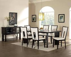 dining room storage ideas bedroom and living room image