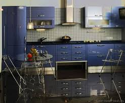 Black Kitchen Designs Photos 156 Best Blue Kitchens Images On Pinterest Blue Kitchen Cabinets
