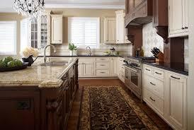 kitchen beautiful kitchen photos beautiful kitchens 2017 ikea