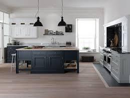 Mini Kitchen Cabinet Kitchen Designs Cabinet Paint Colors Lowes Grey Kitchen Cabinets