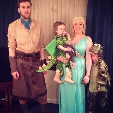 halloween costume ideas pairs halloween costume ideas for the family popsugar moms