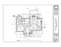 Free Floor Plans For Houses by Kerala House Plans Dwg Free Download Escortsea