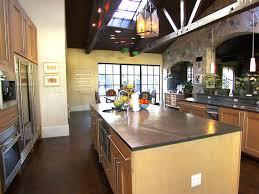 Garden Kitchen Design by Peninsula Kitchen Design Pictures Ideas U0026 Tips From Hgtv Hgtv