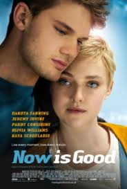 Now Is Good (2012) [Vose]