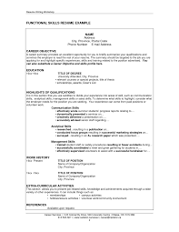 Physical Therapy Resume Sample by 2017 Example Resume For Massage Therapist Massage Therapist