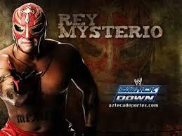 Fotos de SmackDown Images?q=tbn:ANd9GcTXQdX1bvauB_sY_SAGh9rKjrIl-CIK5N1X5v5_D607QcRsOc8uDg