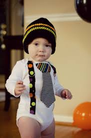 Toddler Boy Halloween Shirt by 11 Best Boys Birthday Shirts Images On Pinterest Birthday Shirts