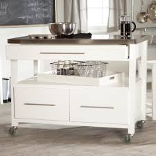Kitchen Cart Ideas Furniture Rolling Kitchen Island Ikea Stenstorp Kitchen Island
