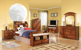 Affordable Girls Bedroom Furniture Sets Kid Bedroom Furniture Toronto Ideas About Green Kids Kid Bedroom