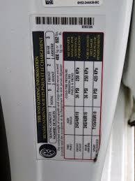 100 2013 jaguar xf service manual 2013 xf 2 2d oil change
